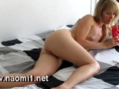 compilation sex amateur in public by naomi1