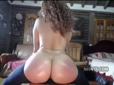 ass of the year winner