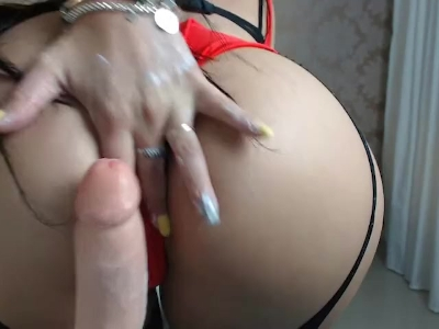 ASMR Instrucao de Punheta Jerk Off Instruction Porn Portugues