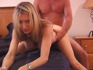 Emma Starr - Lost Audition
