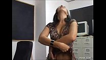 Black student fucked his hot teacher