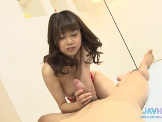 Japanese Boobs in your hands Vol 39