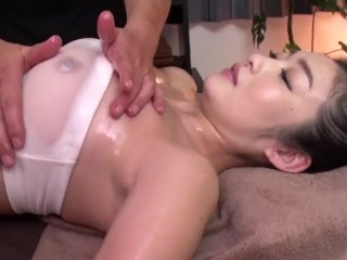 Massage Fucking love Japanese - Enami HD