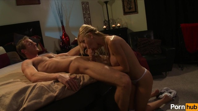 shes down to fuck vol 2 disk 2 - Scene 1